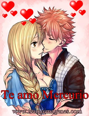 Las mejor imagen te amo mercurio, teamoimagenes.com