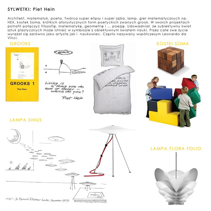 Dacon-Design-wnetrza-Wroclaw-architekt-Piet-Hein-lampa-Sinus-Hex