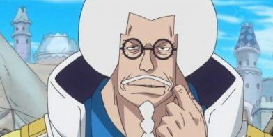 One Piece Episódio 743 - Assistir Online