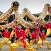 Canoinhas terá uma cidade irmã na China