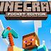 Minecraft - P.E v0.12.2 Apk Mod [Imortality] + Apk v1.12.1 Build 7 Mod