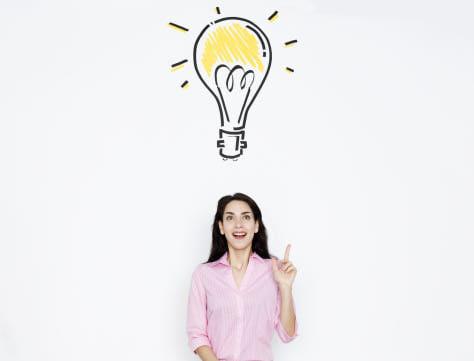 4 Free Blog Post Title Generators For Writing Quality Post Headlines