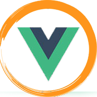 Learn Vuejs Full