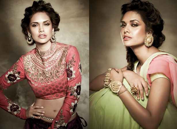 Esha Gupta hot photos, Esha Gupta sexy photos
