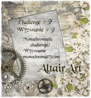 http://www.altairart.pl/2017/09/challenge-9-wyzwanie89-monochromatic.html