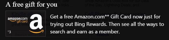 drop down deals amazon coupons