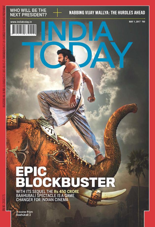 bahubali 2 movie telugu scenes
