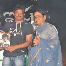 Ram Gopal Varma Wife Daughter Age Family Photos Profile Biography Wiki and Biodata
