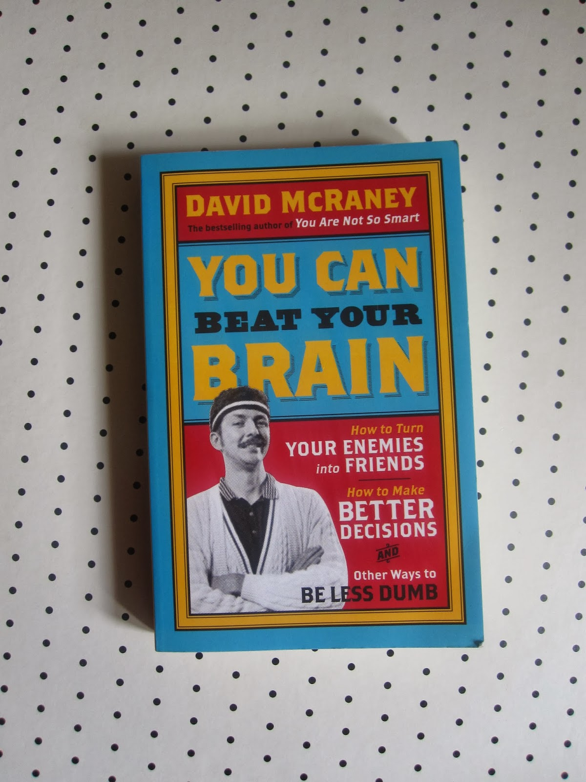you-can-beat-your-brain