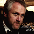 Who Is Andrew Breitbart?