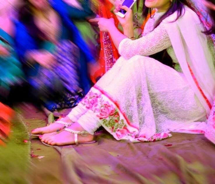 dating tips for women videos in urdu video hd online 2017