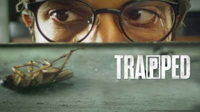 Download Film Trapped (2017)