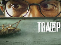 Download Trapped (2017)