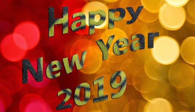 Download Happy New Year Wallpaper Newyear Cooltest Info