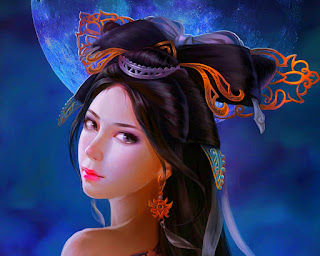 fantasy-girl-face-wallpaper-for-facebook-free-download-1280x1024.jpg