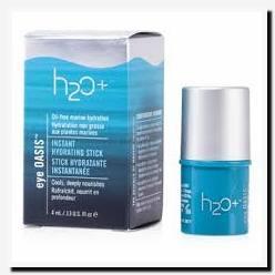 h20 skin care singapore
