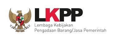 Info Lowongan Kerja Resmi Via Email Admin LKPP Lembaga Kebijakan Pengadaan Barang Jasa Pemerintah