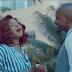 VIDEO : Bushoke Ft Alicios - CHECHO (Official Video) | DOWNLOAD Mp4 SONG