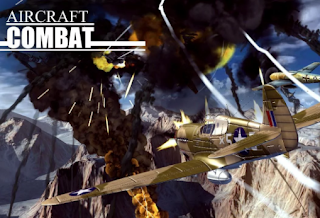 Best Free Combat Flight Simulator Games Online For Android And PC