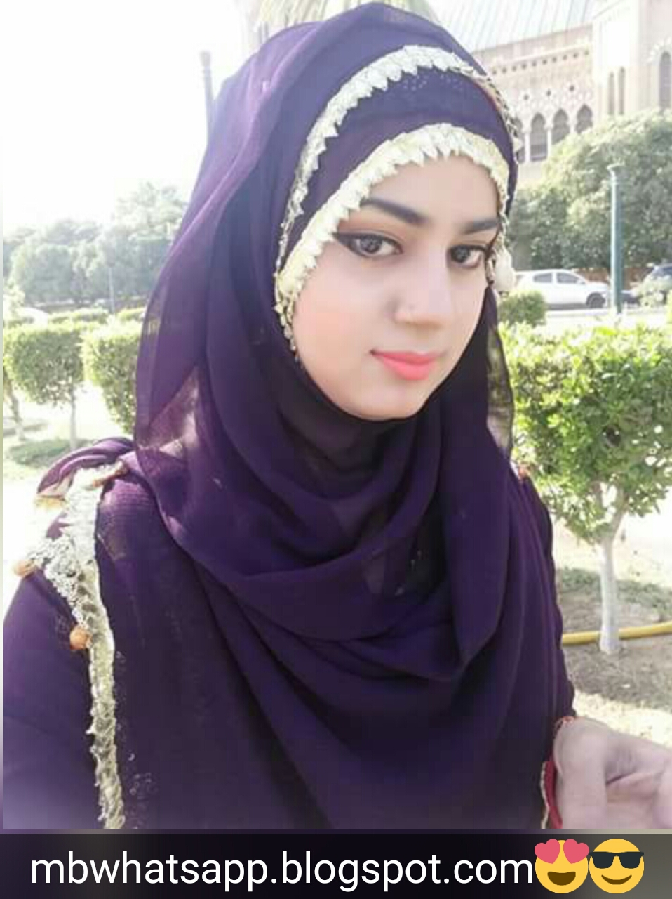 i am also student of mba and completed my education from suffa university karachi i am here to share my real whatsapp number for friendship