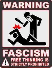 authoritarianism totalitarianism essay