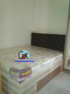 paket-desain-interior-2-bedroom-2018