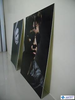 Sintra Board Printing Services Printixels Philippines