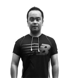 indonesia graphic designer desainer grafis indonesia yang mendunia graphic design studio jakarta desainer grafis indonesia terkenal graphic design agency jakarta komunitas desain grafis indonesia freelance graphic designer jakarta branding design jakarta graphic design house jakarta