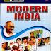 Modern India By Balyan Sir Full PDF Book Download