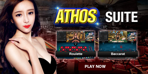 Live roulette malaysia cd slot mount amazon