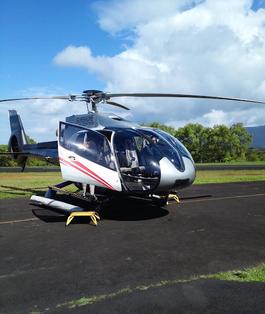 medleybyoanasinga.com-personal-blog-hawaii-vacation-kauai-island-13