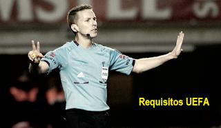 arbitros-futbol-hernandez-hernandez