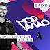 Xand Avião lança novo CD Promocional 2018 #ModoAvião. Baixe agora!