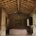 iFeature | Everything About Homestays