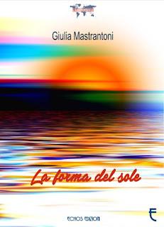 LA-FORMA-DEL-SOLE