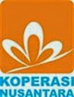 Lowongan Kerja Koperasi Nusantara di Sidoarjo