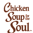 Chicken Soup for the Soul now makes comfort food! #giveaway