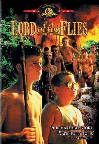 Poster do filme Sobreviventes de 1990