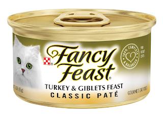 Healthy Cat Food-5