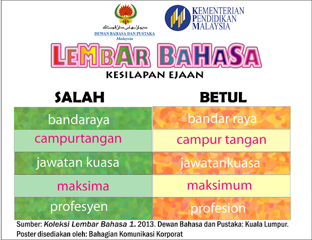 Lembar Info Guru Cara Cek Lembar Info Gtk Semester 2 20152016 Aksara Guru Peka Bahasa Info Dbp