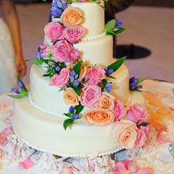 restaurant lux saftica tort nunta
