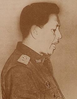 Foto Brigadir Jenderal Soetojo Siswomiharjo