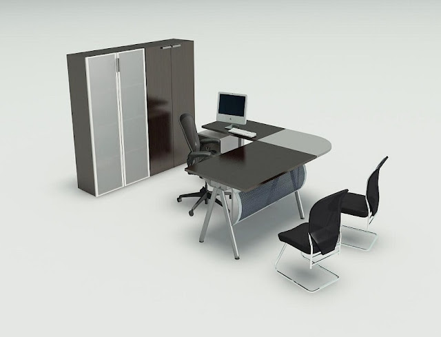 buying modern office furniture stores Las Vegas used for sale cheap