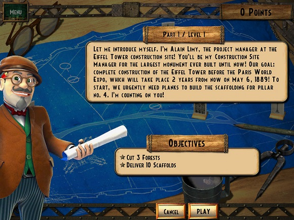 monument-builders-eiffel-tower-pc-screenshot-www.ovagames.com-1