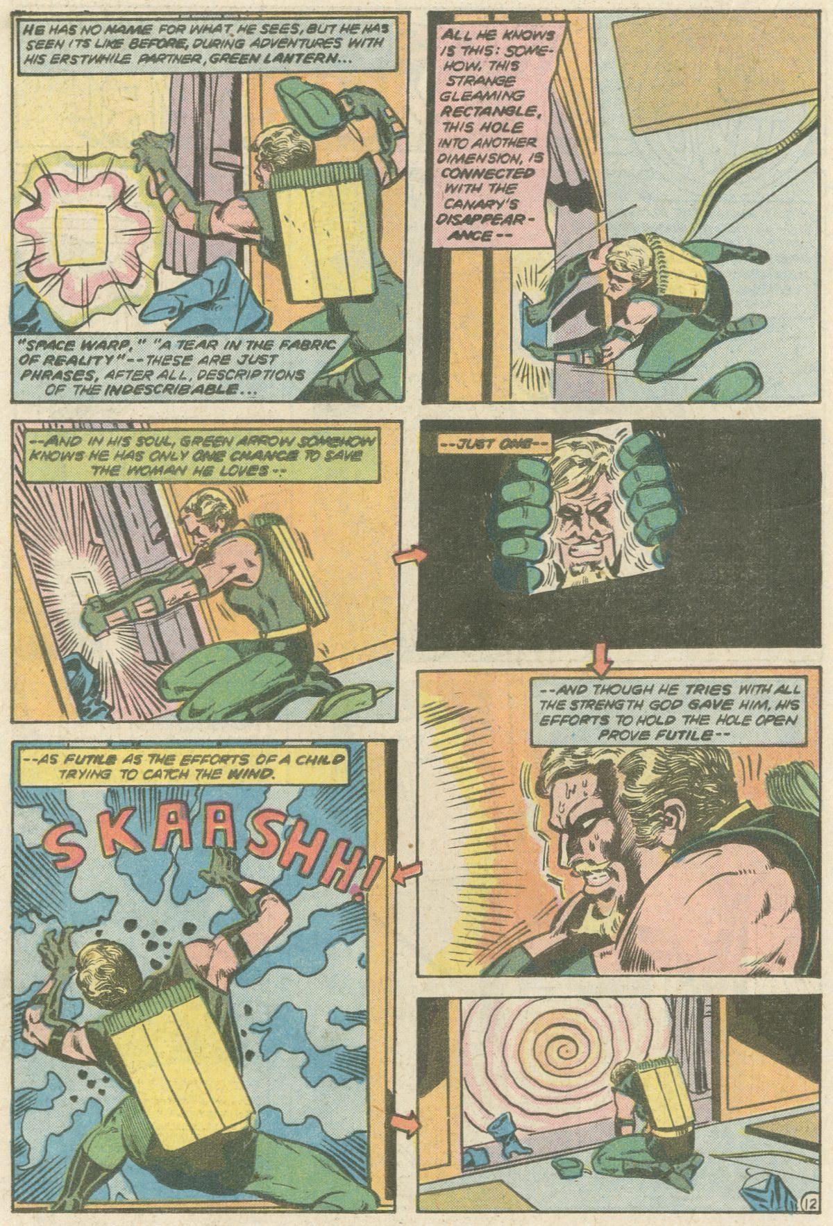 Read online World's Finest Comics comic -  Issue #253 - 35