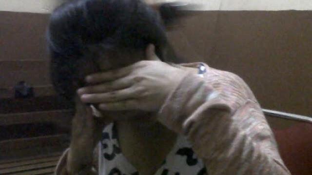 Takut Menanggung Malu, Seorang Mahasiswi Asal Fakultas Samarinda Gugurkan Kandungannya