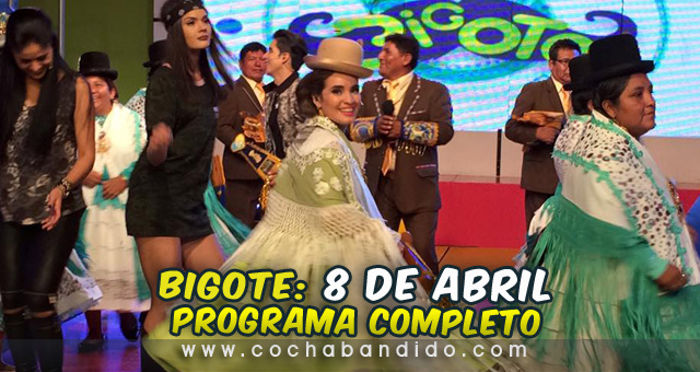 8abril-Bigote Bolivia-cochabandido-blog-video.jpg