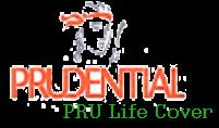 Produk Asuransi Prudential Perlingungan Jiwa Berjangka
