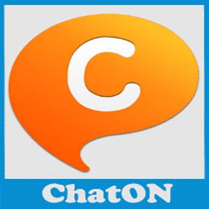 تحميل برنامج شات أون download chaton apk مجاني عربي