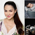 Marian Rivera, Dingdong Dantes shared adorable photos of Baby Ziggy in Instagram